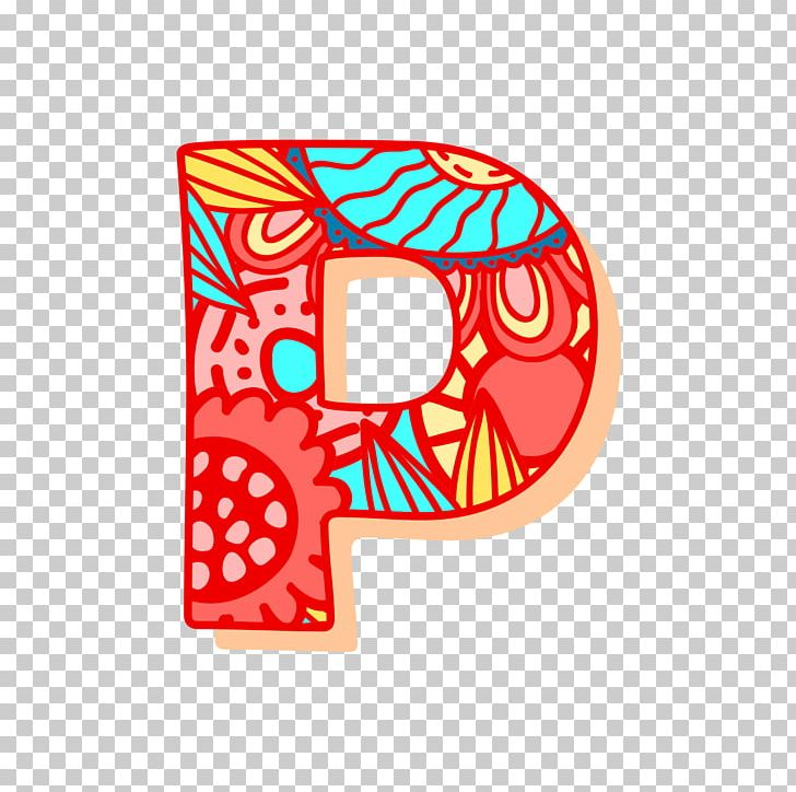 Letter P Icon PNG, Clipart, Abstract Pattern, Alphabet.