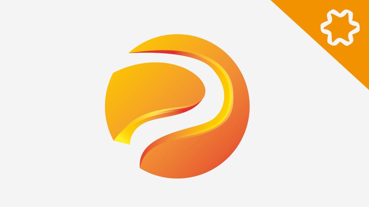 P Logo.