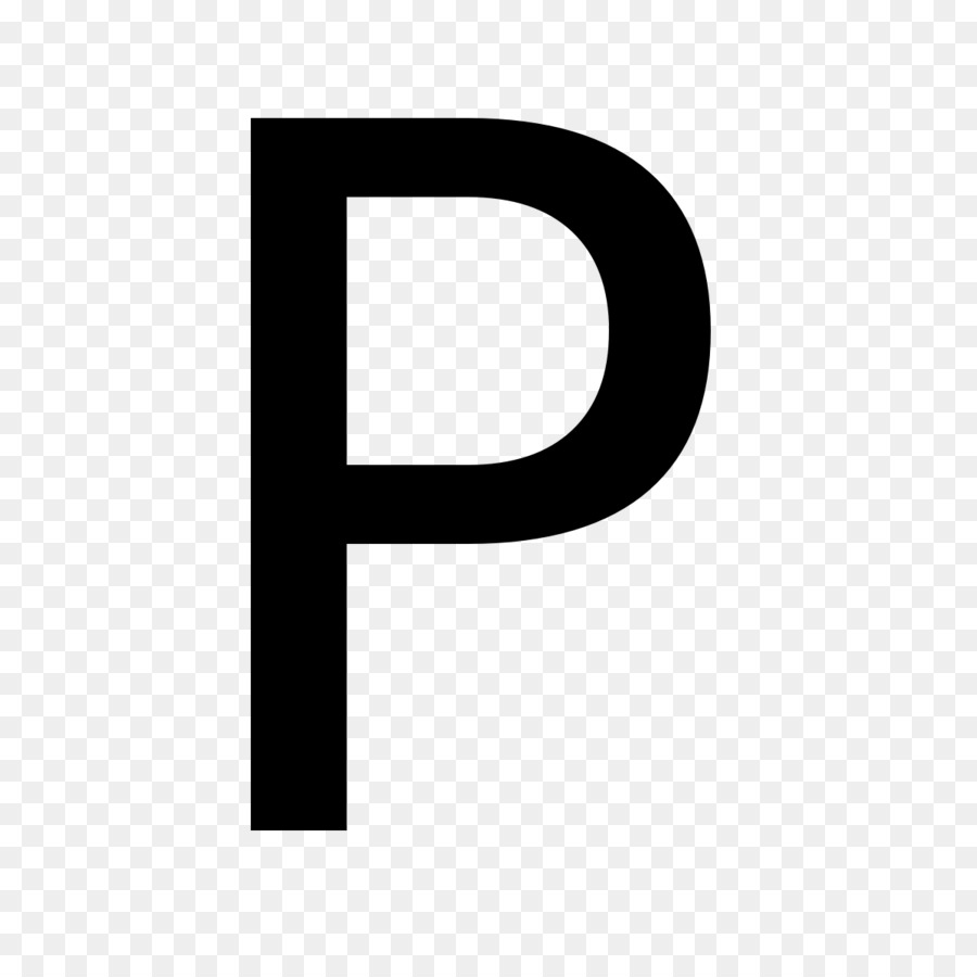 Alphabet png download.