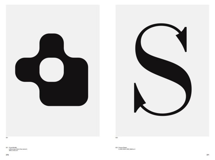 1000+ images about Schweizer Style on Pinterest.