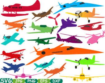 Jet engine art.