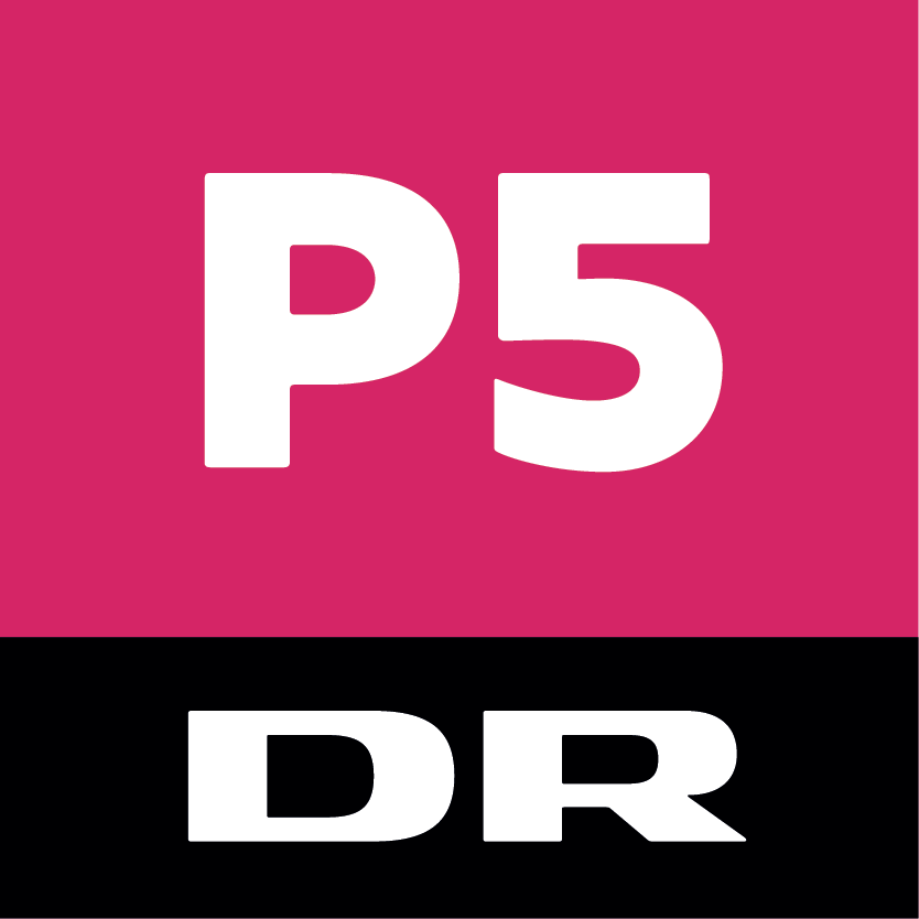 File:DR P5 2017 logo.png.