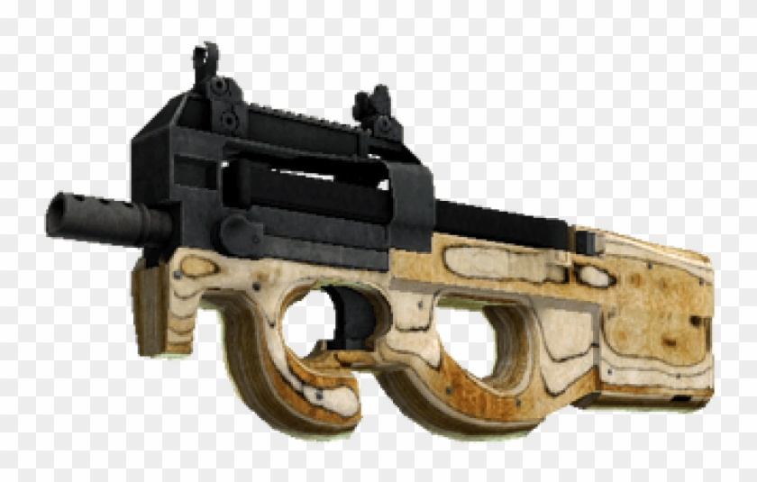 Free Png Download Cs Go P90 Png Images Background Png.