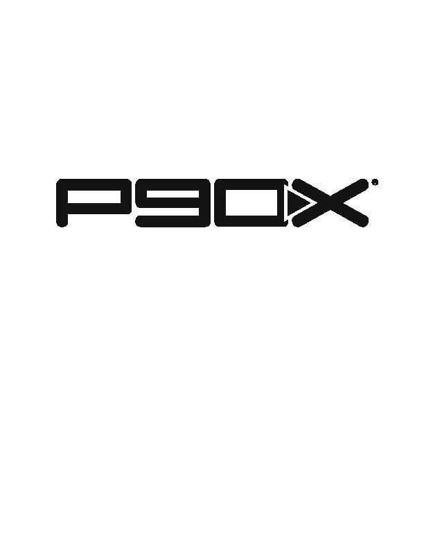 P90X® has 12 highly diverse and intense workouts. It\'s a.