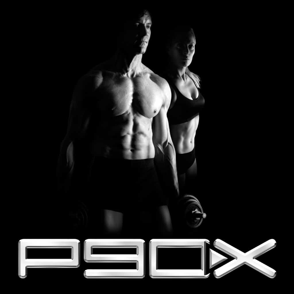Best 63+ P90X Wallpaper on HipWallpaper.