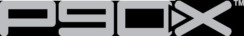 P90X Logo.