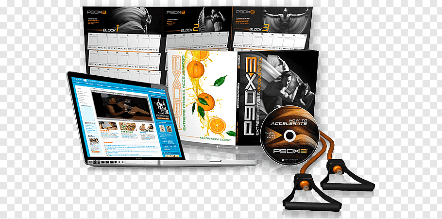 P90X Exercise Physical fitness Amazon.com Keyword research.