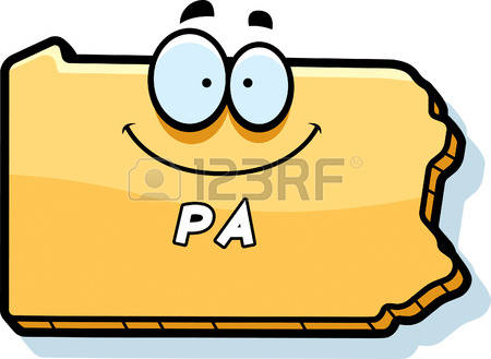 755 Pa Stock Vector Illustration And Royalty Free Pa Clipart.