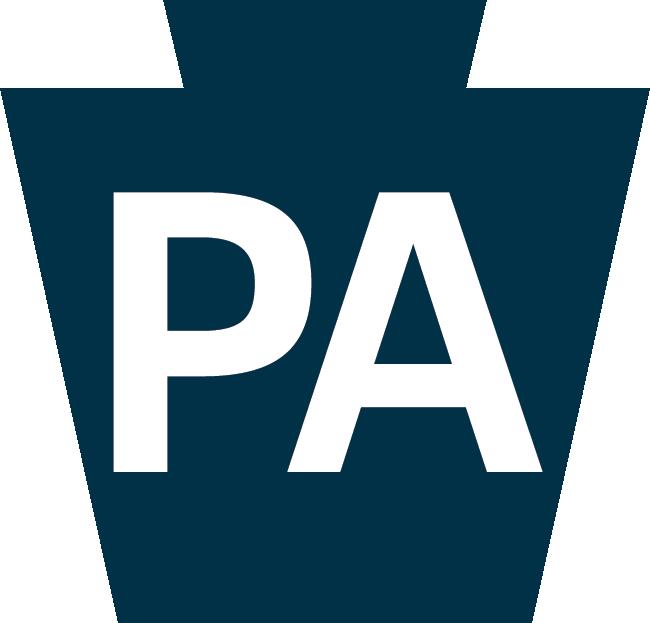 PA.GOV.