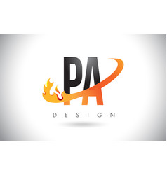 Pa Logos Vector Images (over 680).