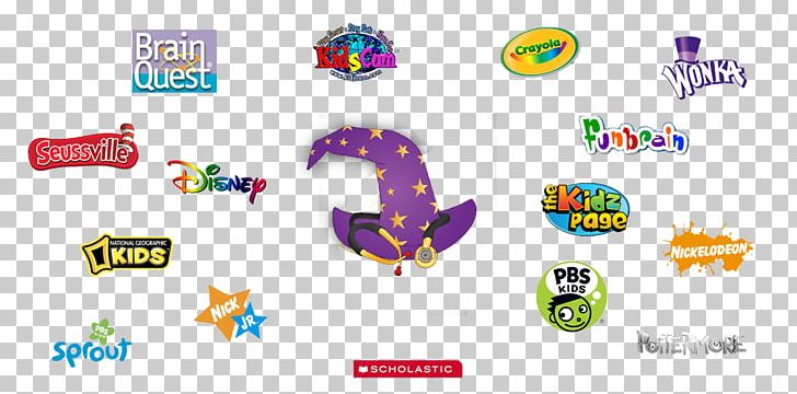 Pediatric Wizards PA Logo Brand PNG, Clipart, Area, Brand.