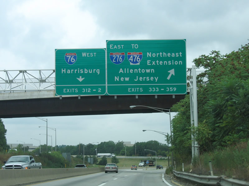 1000+ images about Signs, Highways, and Bridges on Pinterest.