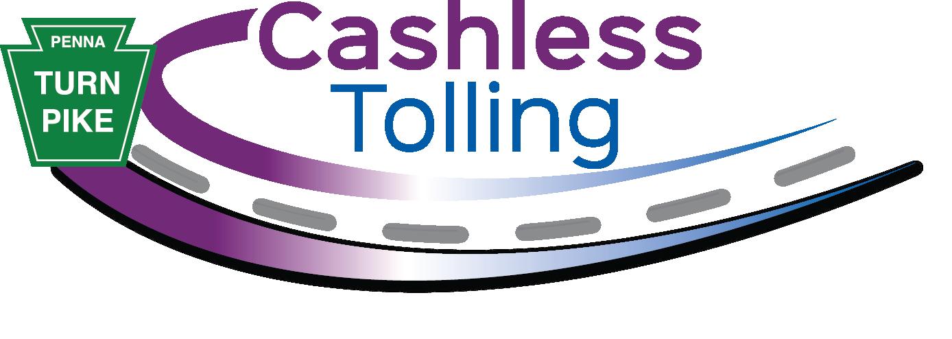 Cashless_Tolling_Logo.png.