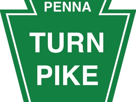 Jersey drivers a pain for Pa. Turnpike.