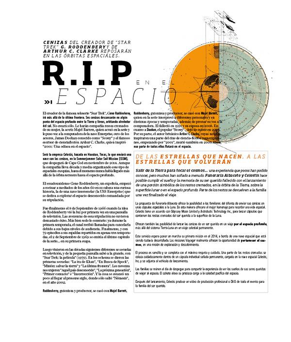 Editorial Longinotti 2 on Behance.