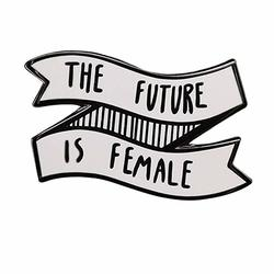 ▷▷ PAÑUELOS FEMINISTAS ❤❤【Tienda online de regalos.