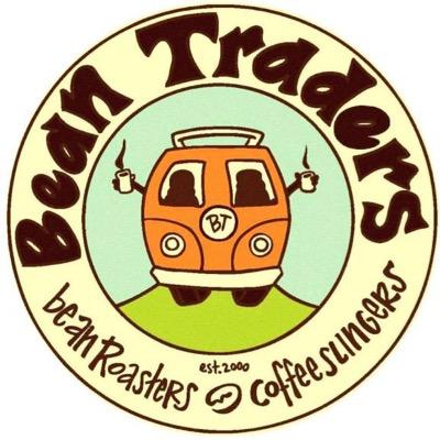 """Bean Traders on Twitter: """"Getting excited about our new."""
