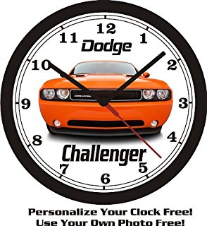 Amazon.com: 1977 Oldsmobile Delta 88 Indy 500 Pace Car Wall Clock.
