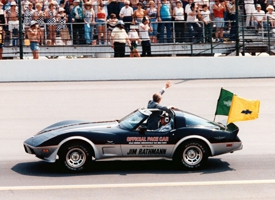 1000+ images about Indy 500 on Pinterest.