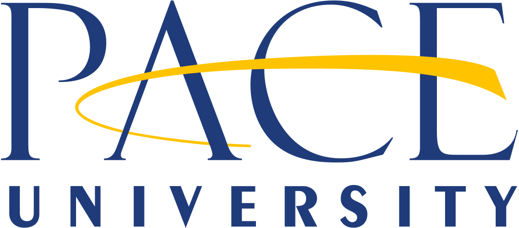 File:Pace University Logo.svg.