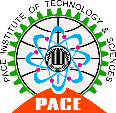 File:Pace logo 1.png.
