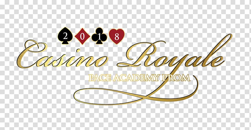 Pace Academy Prom The Piedmont Room Park Tavern Logo, Prom.