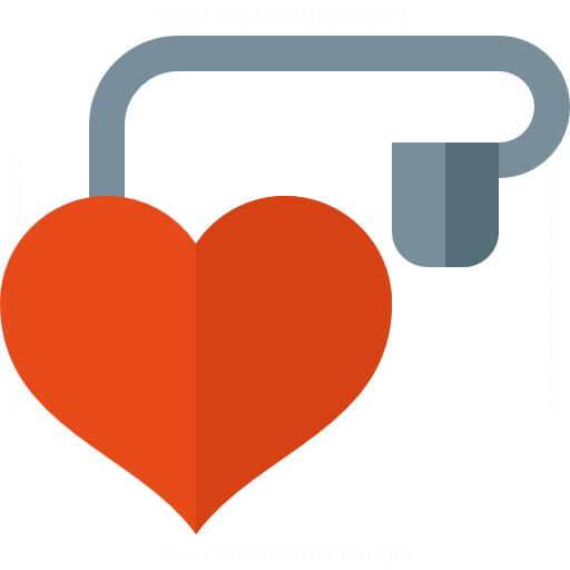Pacemaker clipart » Clipart Portal.