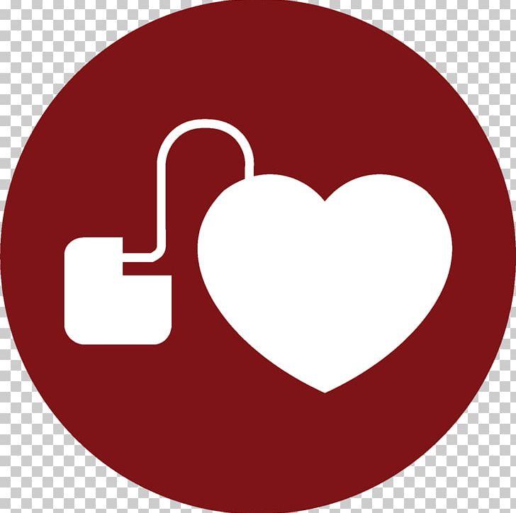 Heart Artificial Cardiac Pacemaker Cardiology PNG, Clipart.