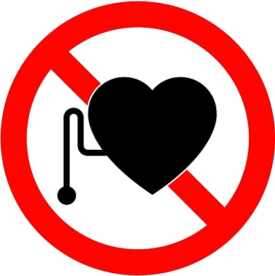 Pacemaker 20clipart.
