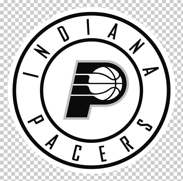 Indiana Pacers NBA All.