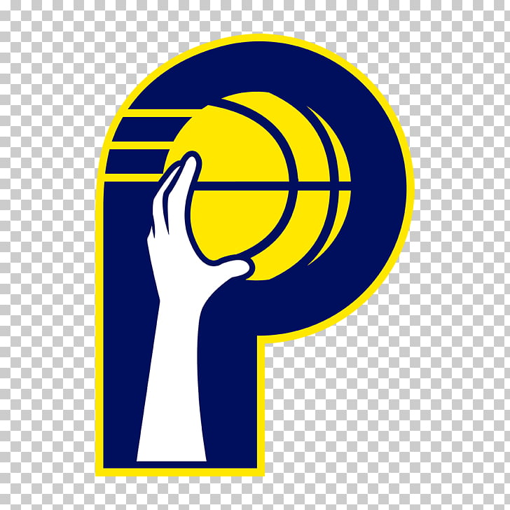 Indiana Pacers NBA Logo Miami Heat Sport, nba PNG clipart.