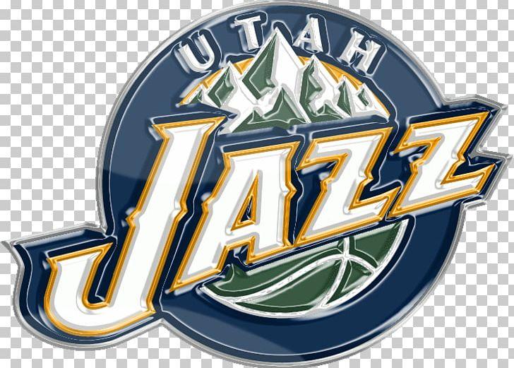 Utah Jazz Oklahoma City Thunder NBA Los Angeles Lakers.
