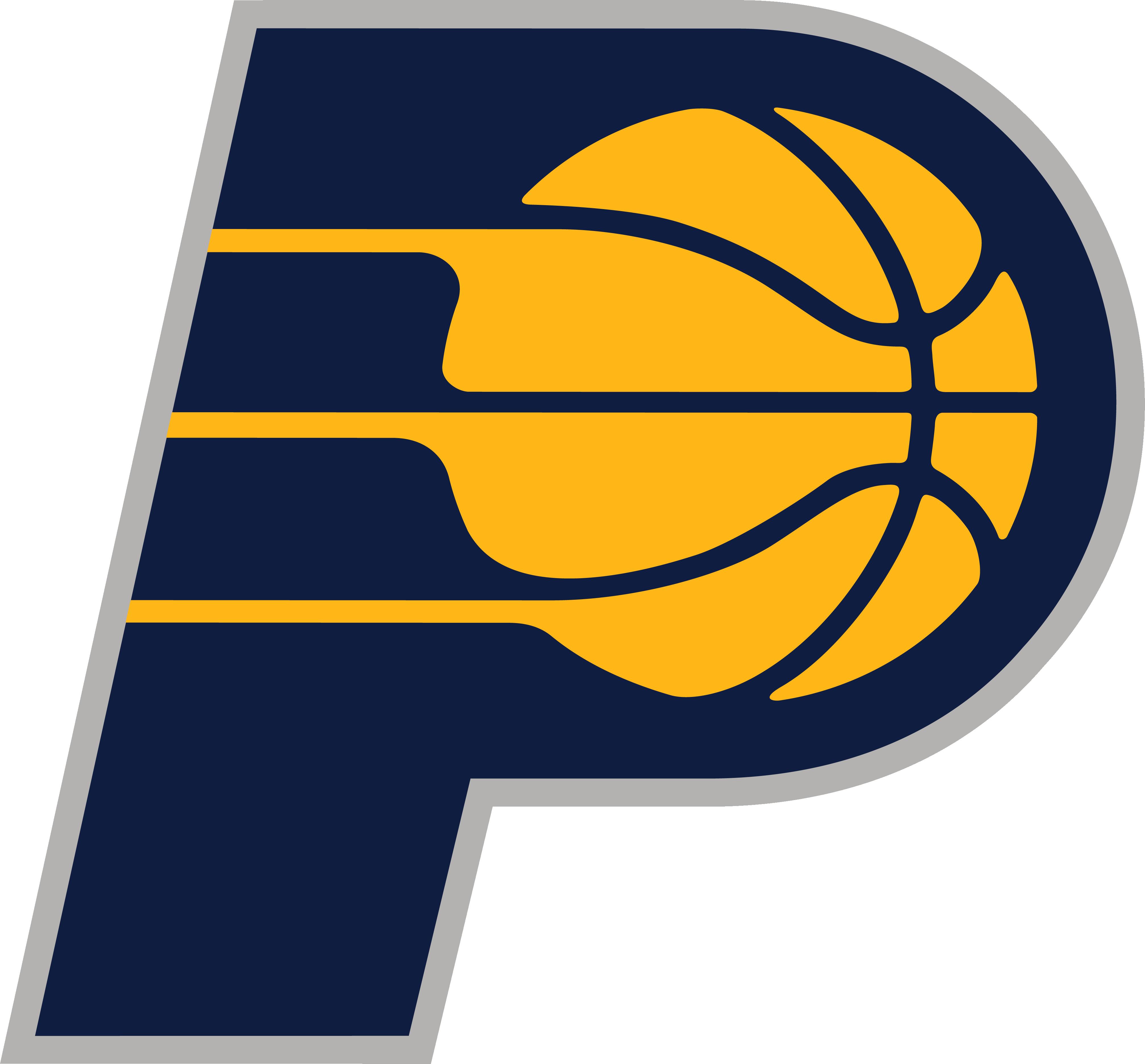 Basketball Operations Internship.