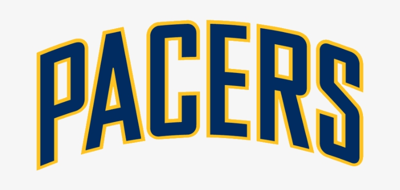 Home / Basketball / Nba / Indiana Pacers.