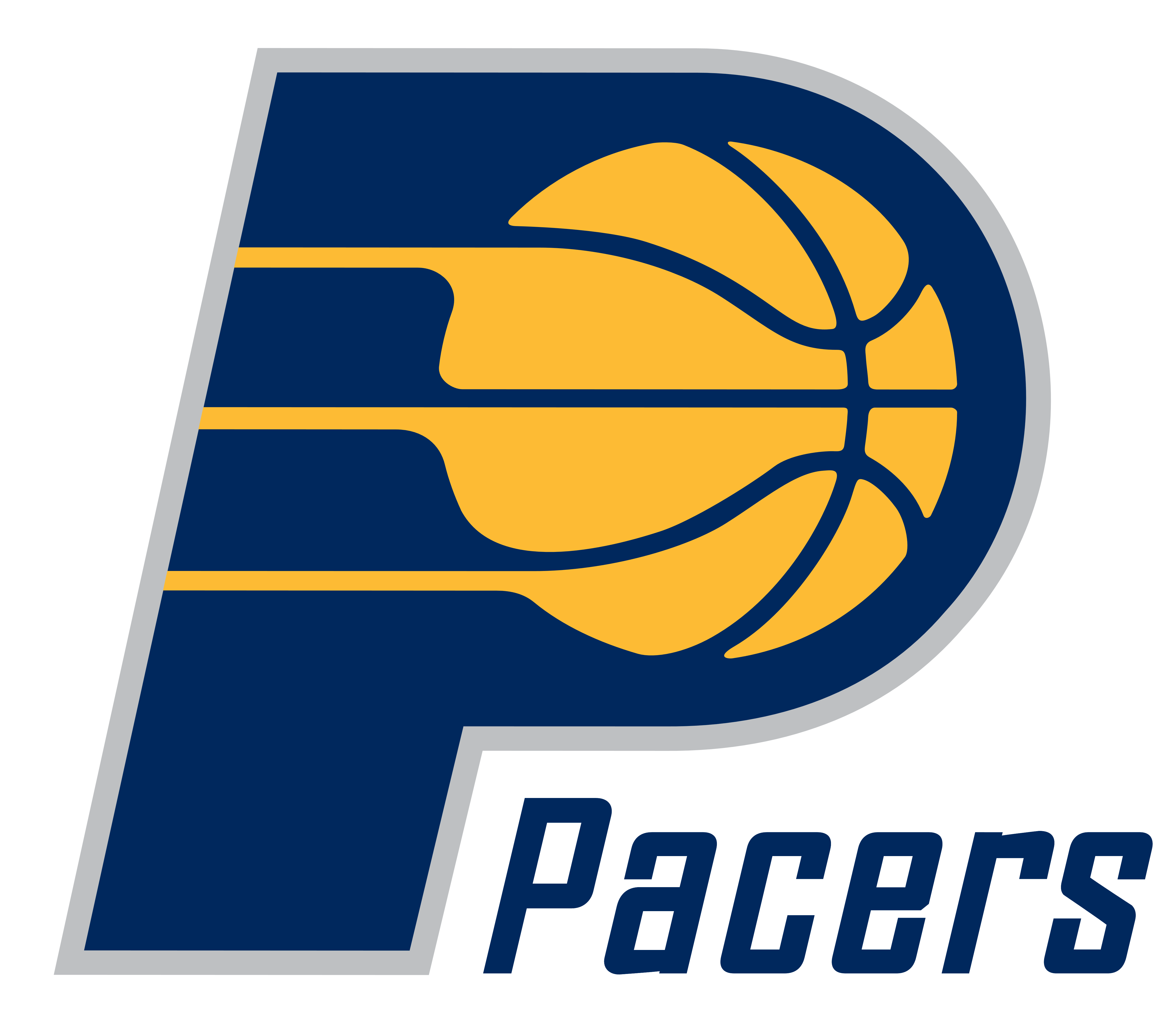 Indiana Pacers.