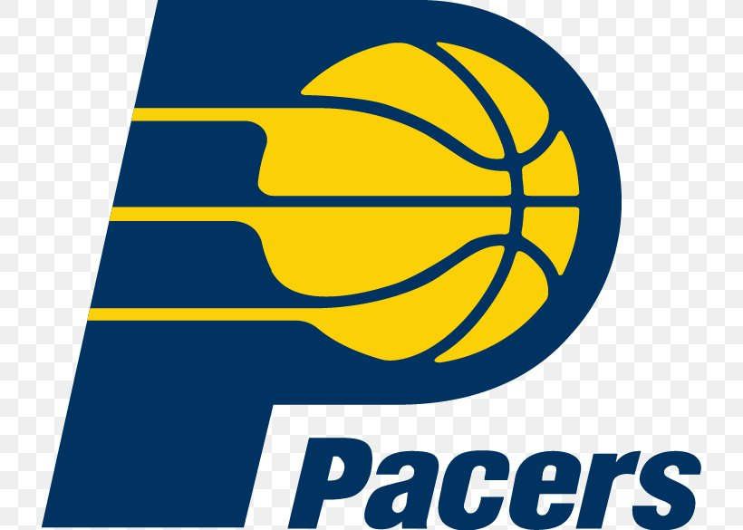 Indiana Pacers NBA Logo Cleveland Cavaliers New York Knicks.