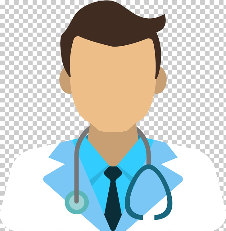 Medicine Hospital Physician Patient Health Care, Male doctor.