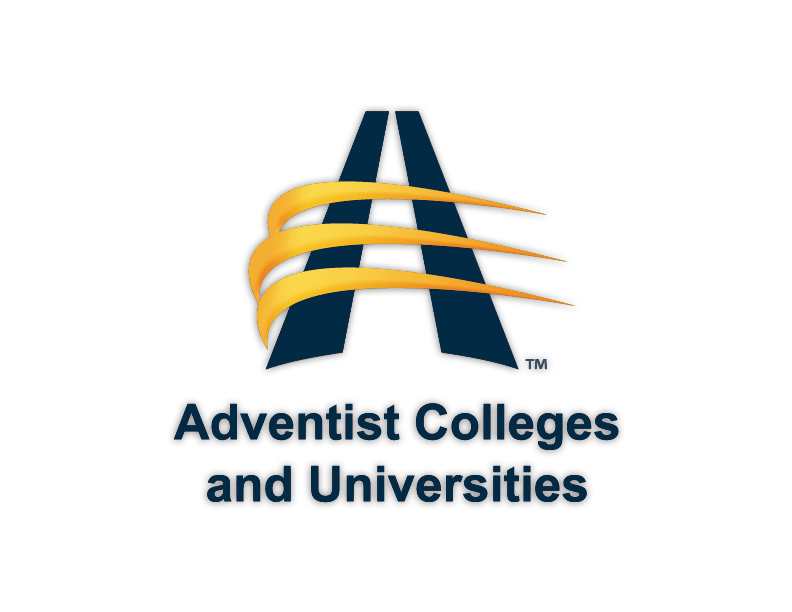 Adventist Colleges and Universities.