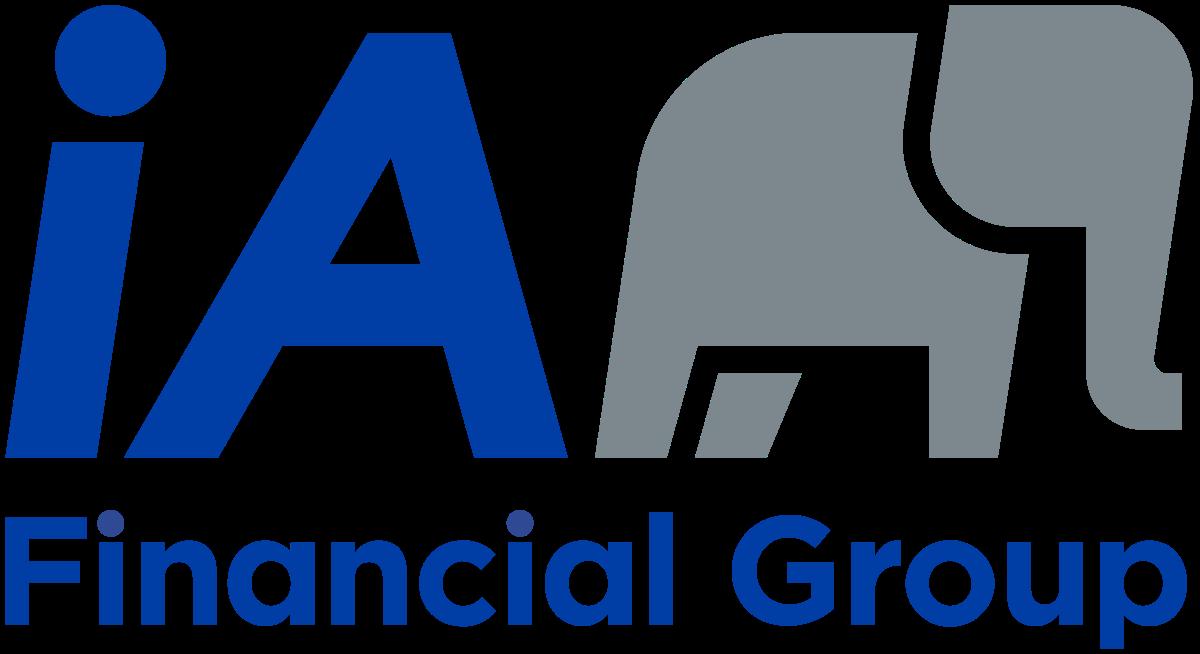 IA Financial Group.
