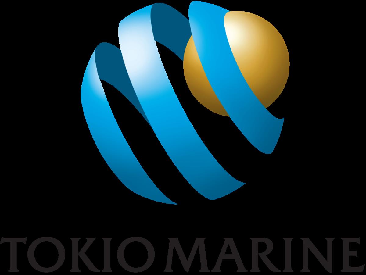 Tokio Marine.