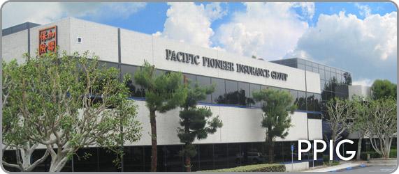 UCA General Insurance Service Inc..