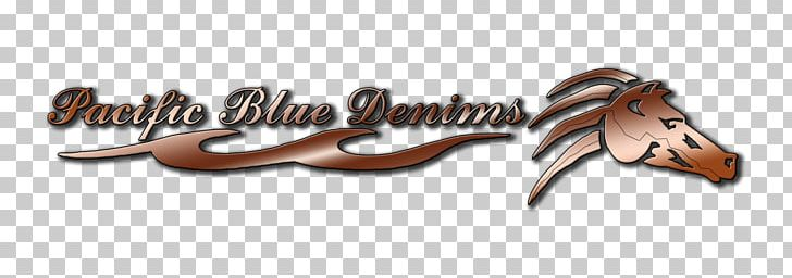 Pacific Blue Denims PNG, Clipart, Animal, Animal Figure.