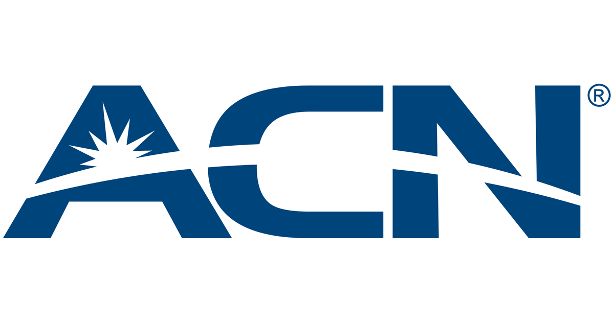 ACN Pacific Energy.
