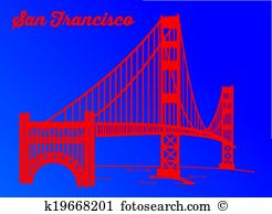 Pacific coast highway Clip Art EPS Images. 4 pacific coast highway.