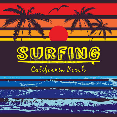 1,225 Pacific Coast Stock Illustrations, Cliparts And Royalty Free.