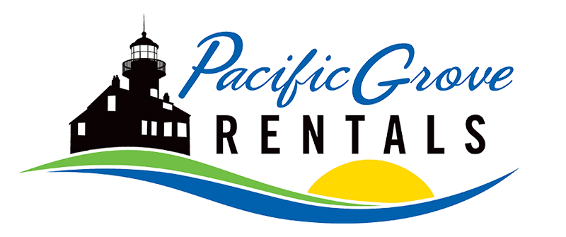 Pacific Grove Vacation Rentals.