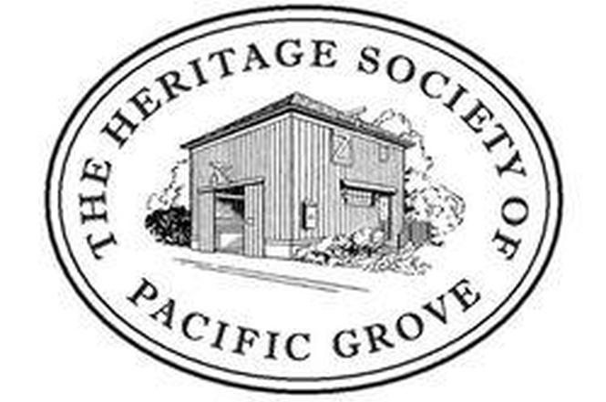 218 4th St, PACIFIC GROVE, CA 93950.