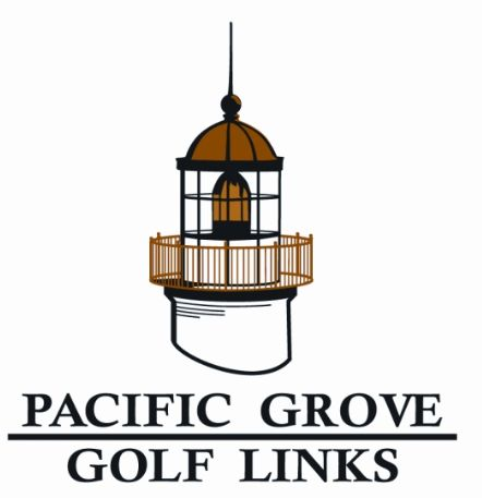 1000+ images about Pacific Grove Recreation & Must.