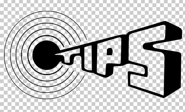 Tips Industries Limited Logo Industry BOM:532375 Marketing.