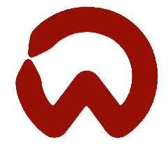 File:Logo Western Pacific Industries.png.